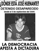 https://unidadmpt.wordpress.com/2011/01/07/nuevos-antecedentes-en-caso-huenante-involucrarian-a-mas-carabineros/
