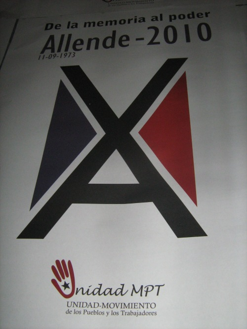 http://unidadmpt.wordpress.com/2011/02/12/chile-no-hay-democracia-ni-politica-sin-sujeto/