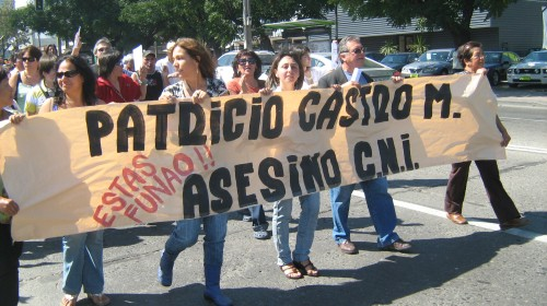https://unidadmpt.wordpress.com/2011/04/03/funa-patricio-lorenzo-castro-munoz-estas-funaooo/