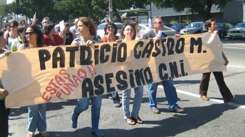 http://unidadmpt.wordpress.com/2011/04/03/funa-patricio-lorenzo-castro-munoz-estas-funaooo/
