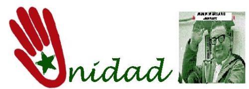 …  Es una constante en la historia de pérdida de tierras mapuches la gran cantidad de demandas de restitución que se entablan ante los juzgados de indios y los nulos resultados a favor de los mapuche. Por años se acumulan y duermen las causas y, a pesar del desprestigio que estos juzgados tenían entre los mapuches, eran la única vía para que las comunidades alegara sus derechos…  Página 100 – Las Razones del ILLKUN/ Enojo – Martín Correa/ Eduardo Mella – Lom Ediciones2010