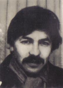 José Alejandro Campos Cifuentes, Nombre político Campito