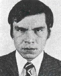 José Eugenio Monsalve Sandoval, Nombre político, Camilo