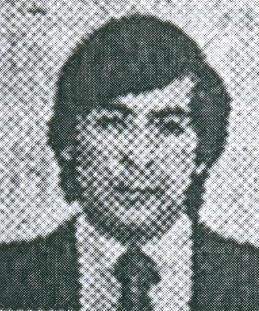 Juan Ángel Ojeda Aguayo, Nombre político, Gabriel, Pequeco