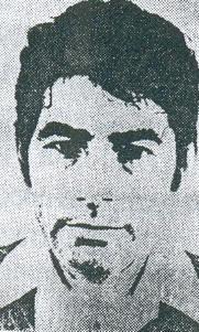 LUIS QUINCHAVIL SUAREZ