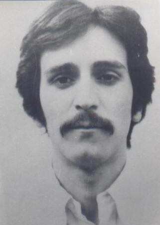 Patricio Alejandro Calfuquir Henríquez, Nombre político, Pedro, Peyuco