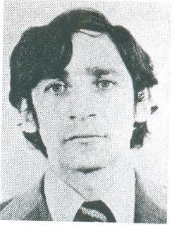 Pedro Juan Yañez Palacios, Nombre político Jorge