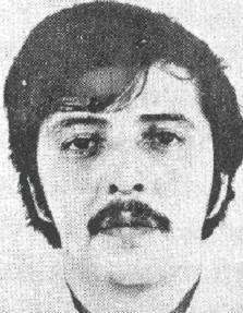 Prospero del Carmen Guzmán Soto,  Nombre Político, Víctor