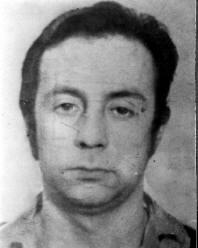 Danilo Moreno Acevedo