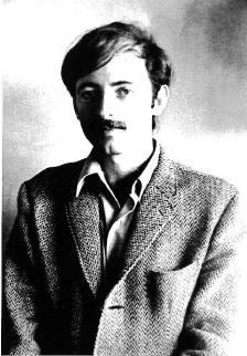 Eugenio Ruiz-Tagle Orrego
