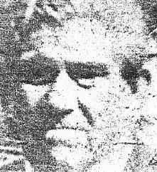 José  Garcia Berrios
