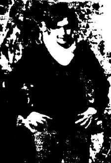 Luis Eduardo Alaniz Alvarez