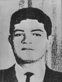 Reinaldo Aguirre Pruneda