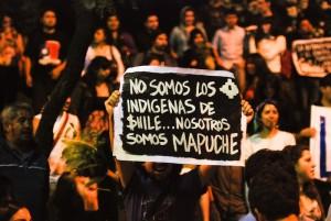 Resultado de imagen para chile tradicion familia propiedad xenofobia