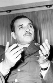 http://www.memoriaviva.com/culpables/criminales_m/Cesar_Mendoza.gif