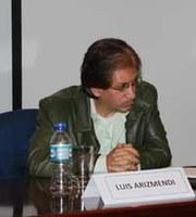 http://grandesproblemas.org.mx/Ponentes/luis-arizmendi/image_mini