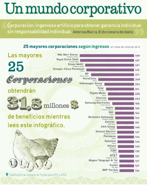 corporateworld1