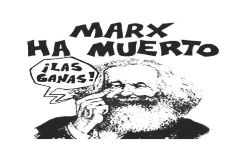 Marx-ha-muerto-caricatura221