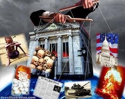 mercados-financieros1