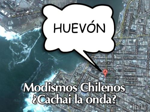 modismos-chilenos-1