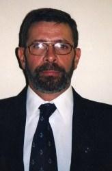 Rodolfo Ramón Mondión Romo  Subteniente de la Armada