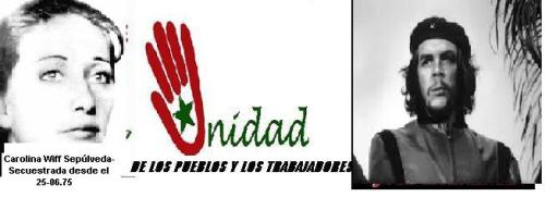 005 aa logo Carolina Che