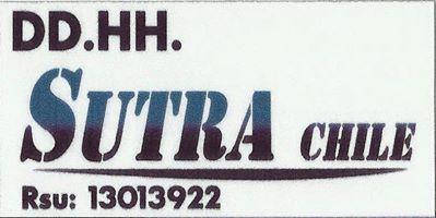 1006312_10201943177327723_560714379_n