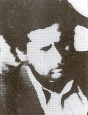 -Adolfo Palleras Norambuena