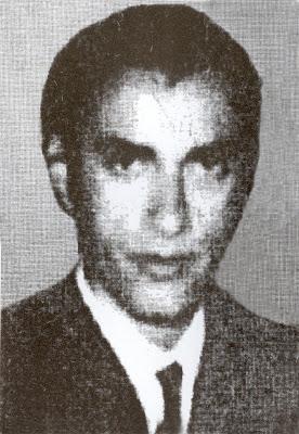Atilio Ugarte Gutiérrez