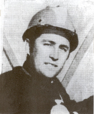 Benito Tapia Tapia