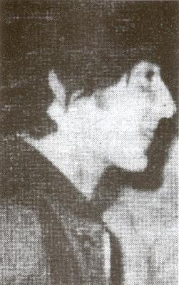 Edwin Mancilla Hess