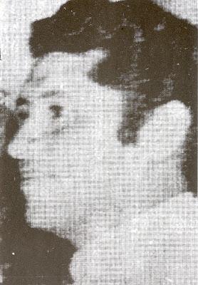 Fernando Carvajal González