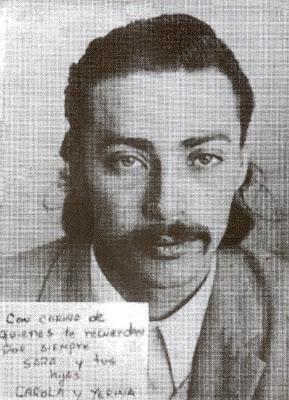 Jaime Sierra Castillo
