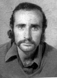 Leopoldo Larravide López