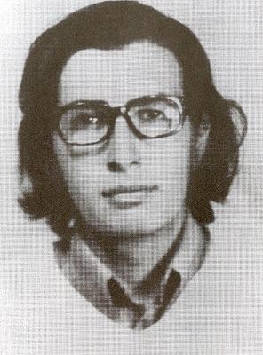 Manuel Cortázar Hernández