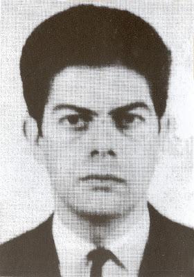 Ricardo García Posada
