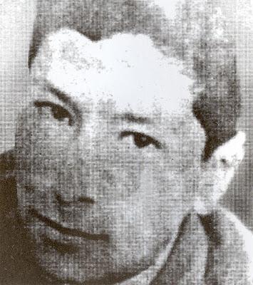 Cabello Bravo
