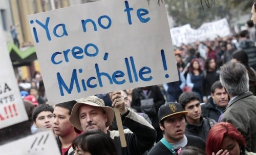 Chile-marcha-estudiantes-e1365711059924-655x397