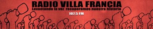 - See more at: http://www.radiovillafrancia.cl/trabajadores-del-museo-interactivo-mirador-mim-comenzaron-huelga#sthash.RzMpccXk.dpuf