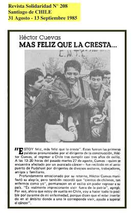 HECTOR CUEVAS 03