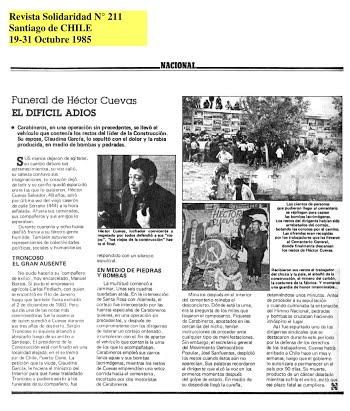 HECTOR CUEVAS 06