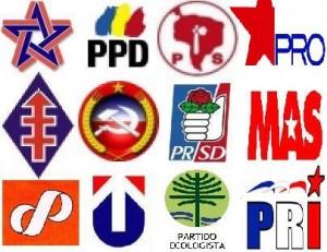 partidos-politicos1-300x231