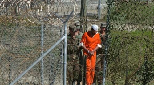 Cárcel de Guantánamo01