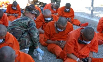 Cárcel de Guantánamo05