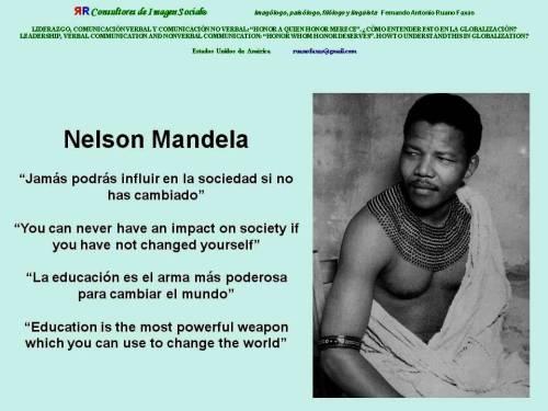 fernando-antonio-ruano-faxas-nelson-mandela-la-educacic3b3n-es-el-arma-mc3a1s-poderosa-para-cambiar-el-mundo-education-is-the-most-powerful-weapon-which-you-can-use-to-change-the-world