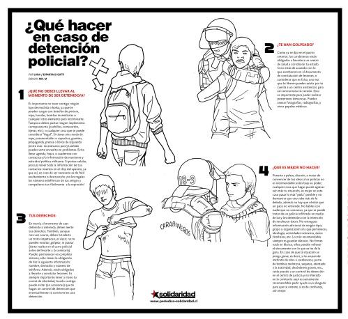 infografía_detencion