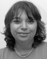 Áreas de Interés: mujeres y derechos humanos - derechos sexuales y reproductivos - administración de justicia  Correo Electrónico: lidia.casas@udp.cl