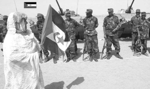 Marruecos penetraron 02