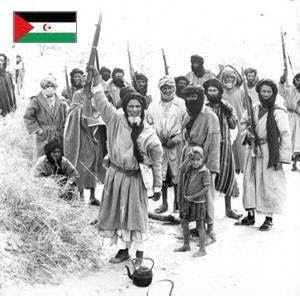 Marruecos penetraron 05