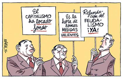 satira de politicos_foro